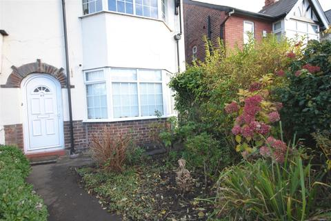 1 bedroom flat to rent - Mesnes Road, Swinley, Wigan