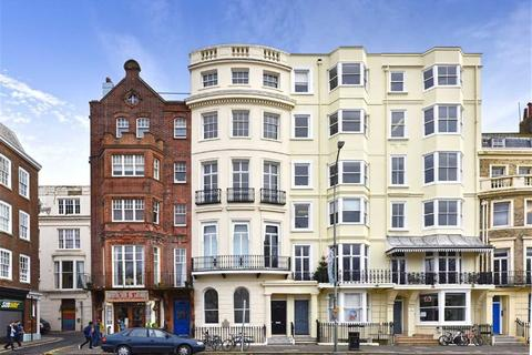 1 bedroom flat to rent - Old Steine, Brighton