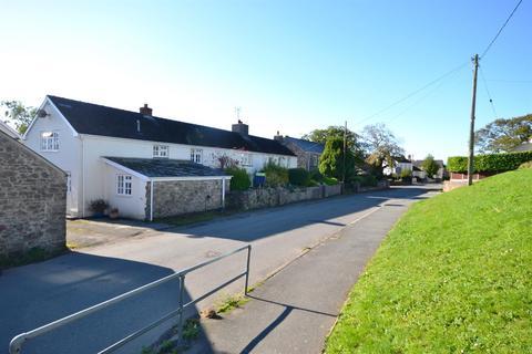 4 bedroom cottage for sale - Cosheston, Pembroke Dock
