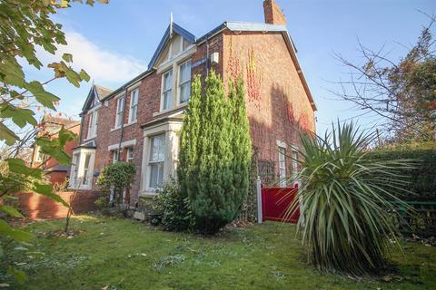 4 bedroom semi-detached house for sale - Station Road, Benton, Newcastle Upon Tyne