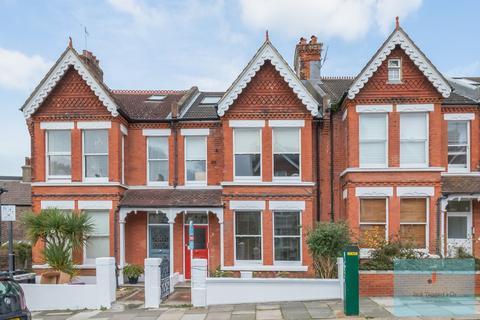 1 bedroom apartment for sale - Cissbury Road, Hove, BN3