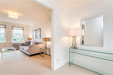 2 bedroom flat to rent - Pelham Court, 145 Fulham Road, South Kensington, London, SW3
