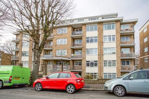 2 bedroom apartment for sale - Holland Road, Hove, BN1 1JU