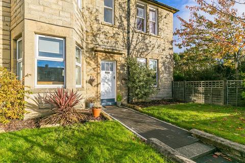 3 bedroom flat for sale - Parkgrove Avenue, Barnton, Edinburgh, EH4