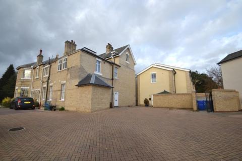 Residential development for sale - 38/48 Dalton Road Ipswich