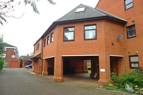 2 bedroom apartment for sale - Harcourt Gardens, Nuneaton, CV11