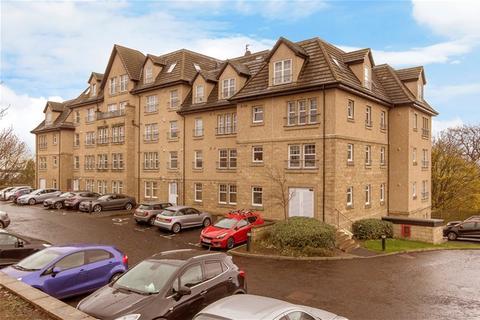 1 bedroom flat for sale - Marina Road, Bathgate, Bathgate