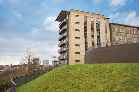 1 bedroom flat for sale - Hill Street, Garnethill