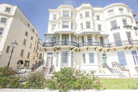 2 bedroom apartment to rent - Northumberland Court, Brighton