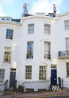 1 bedroom apartment for sale - Upper Rock Gardens, Brighton