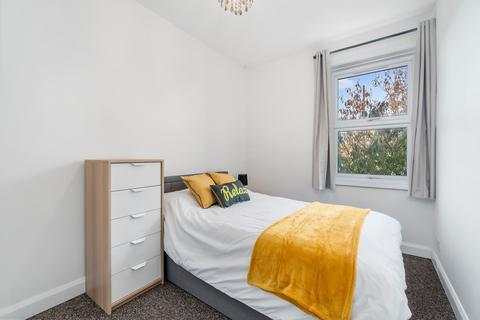1 bedroom house share to rent - 2E Teat Hill Flats