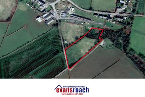 Equestrian property for sale - Old Station Yard