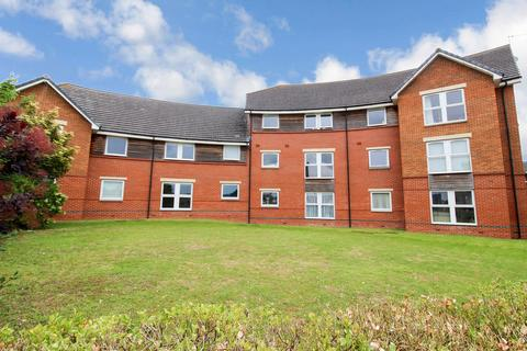 2 bedroom apartment to rent - Chain Court, Celsus Grove, Swindon