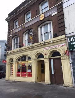 Restaurant to rent - Deptford Broadway