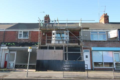 1 bedroom terraced house for sale - Southcoates Lane, Hull
