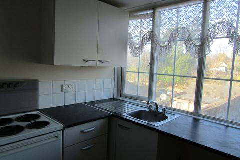 1 bedroom flat to rent - Portswood Road, Southampton