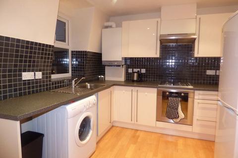 2 bedroom apartment to rent - Weedington Road, London