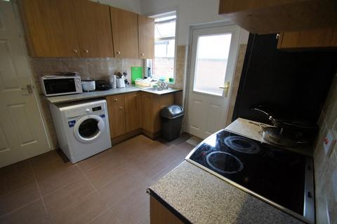 1 bedroom house share to rent - Terry Road, Stoke, Coventry, CV1 2AZ