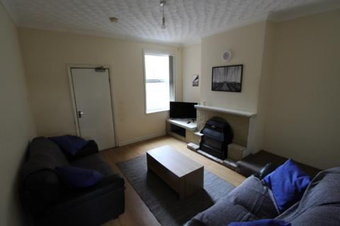1 bedroom terraced house to rent - Welland Road, Coventry, CV1 2DE