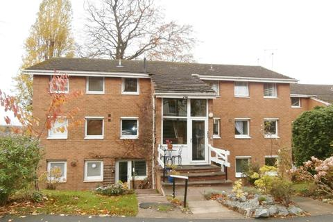 2 bedroom ground floor flat to rent - Fairyfield Court, Great Barr, Birmingham