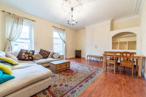 5 bedroom terraced house to rent - £72pppw - Falmouth Road, Newcastle Upon Tyne
