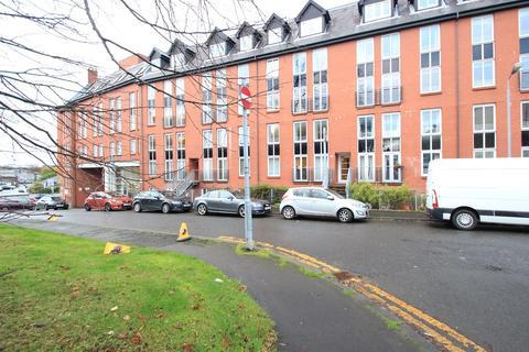 2 bedroom flat to rent - Randolph Gate, Jordanhill, Glasgow