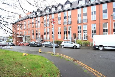 2 bedroom flat to rent - Randolph Gate, Jordanhill, Glasgow