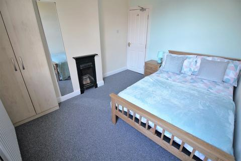 1 bedroom in a house share to rent - Room 5, Albany Road, Earlsdon, Coventry CV5 6JU