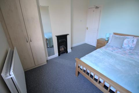 1 bedroom terraced house to rent - Room 5, Albany Road, Earlsdon, Coventry CV5 6JU
