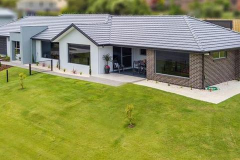 4 bedroom house  - 5 Robka Court, NORWOOD, TAS 7250