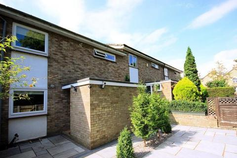 3 bedroom terraced house for sale - West Drive, Arlesey, Beds, SG15 6RW