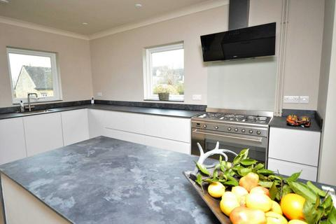 2 bedroom bungalow for sale - Chadlington