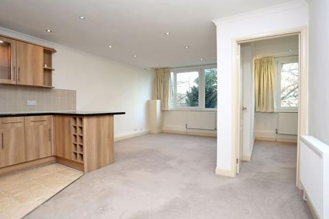 1 bedroom apartment to rent - Altior Court, Shepherds Hill, Highgate, N6