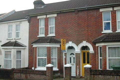 3 bedroom detached house to rent - Brickfield Road,