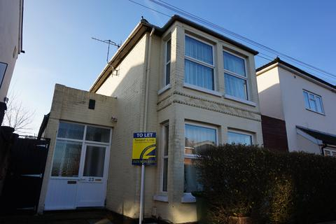 5 bedroom detached house to rent - Cambridge Road,