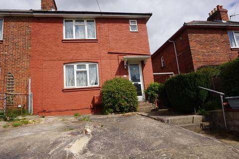 2 bedroom house to rent - Harrison Road,