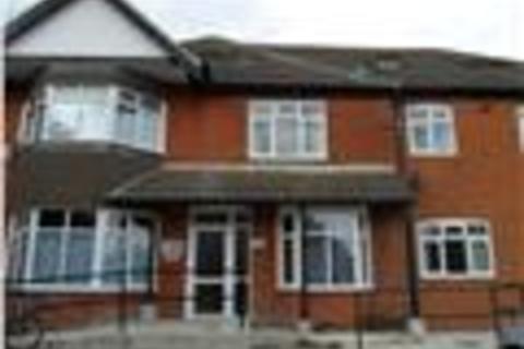 1 bedroom flat to rent - Welbeck Avenue Flat 8,