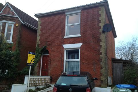 4 bedroom detached house to rent - Avenue Road,