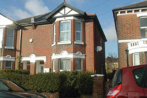 2 bedroom flat to rent - Morris Road Ground Floor Flat,