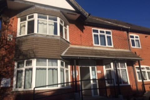 2 bedroom flat to rent - Welbeck Avenue Flat 6,
