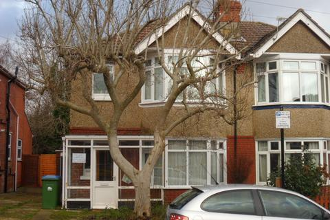 5 bedroom detached house to rent - Granby Grove,