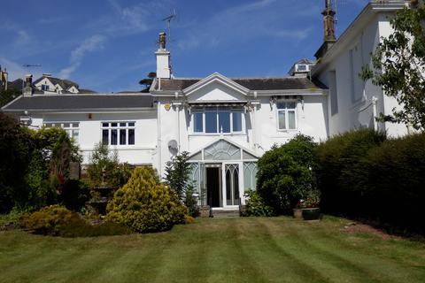 3 bedroom terraced house to rent - St Marks RoadTorquay