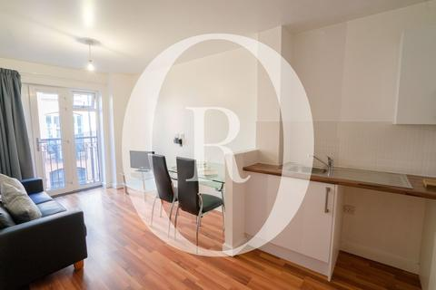 2 bedroom apartment to rent - Two Bedroom City Centre Student Apartment