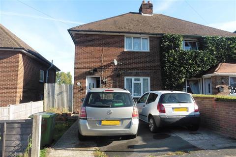 3 bedroom semi-detached house for sale - Caley Road, Tunbridge Wells, Kent
