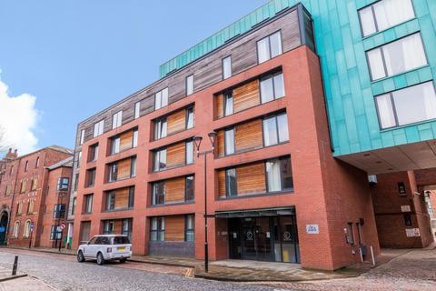 2 bedroom apartment to rent - Block B - Chandlers