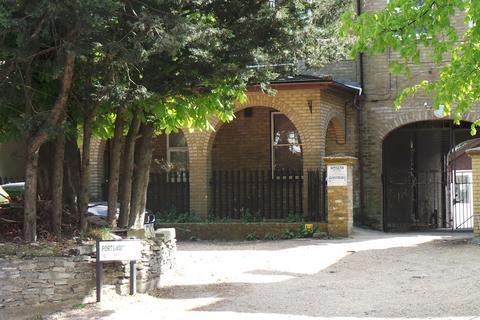 1 bedroom detached bungalow to rent - Portswood Park