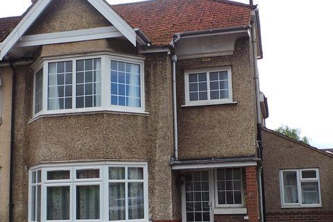 6 bedroom semi-detached house to rent - Student Property - Blenheim Gardens