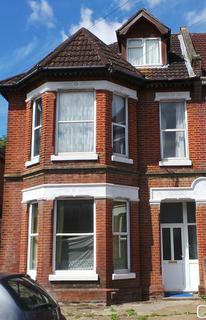 9 bedroom semi-detached house to rent - Student Property - Westridge Road