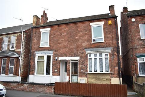 3 bedroom semi-detached house for sale - Campbell Street, Gainsborough, Lincolnshire, DN21