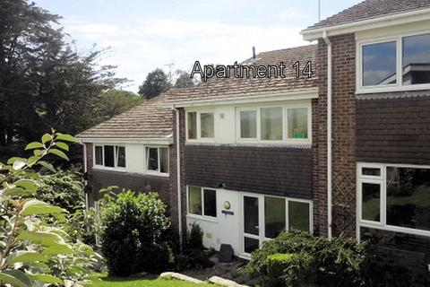 2 bedroom flat for sale - ABERDOVEY LL35